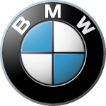 BMW in  Herne