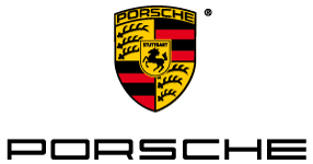 Porsche in 45879 Gelsenkirchen